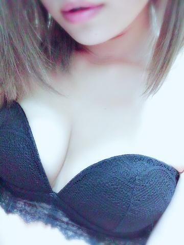 「出勤♡」07/20(07/20) 15:51 | 美神 華夜 (みかみかよ)の写メ・風俗動画