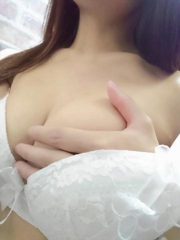 「おれい!!」07/20(07/20) 17:50   柔らか美巨乳★るなの写メ・風俗動画