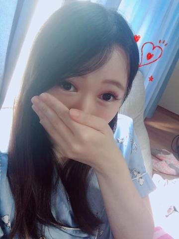 「♡明日から♡」07/20(07/20) 18:30 | 風香の写メ・風俗動画