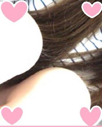 「久しぶりに」07/20(07/20) 19:28 | よしかの写メ・風俗動画