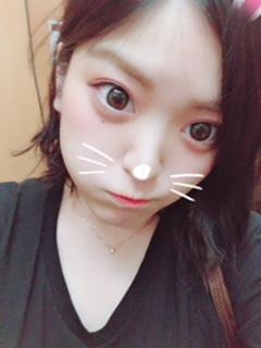 「ありがとう♡」07/20(07/20) 21:38 | りおの写メ・風俗動画