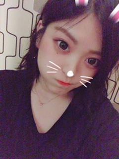 「ありがとう♡」07/20(07/20) 23:03 | りおの写メ・風俗動画