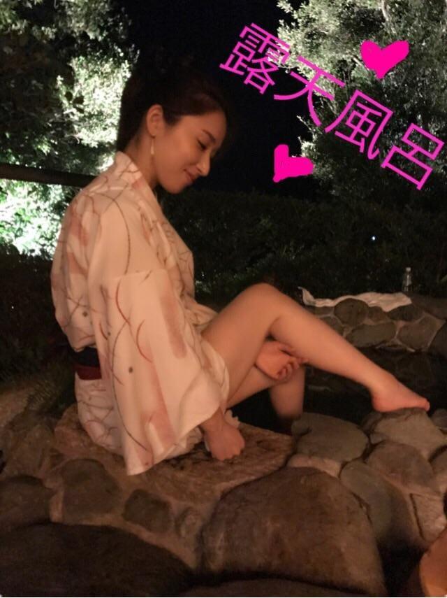 「お休み(*´∇`*)」07/20(07/20) 23:17 | こゆき.の写メ・風俗動画