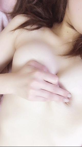 「猛暑の中」07/20(07/20) 23:31 | まりあの写メ・風俗動画