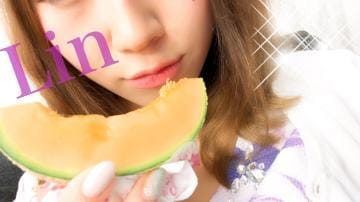 「メロン」07/21(07/21) 00:06   りんの写メ・風俗動画