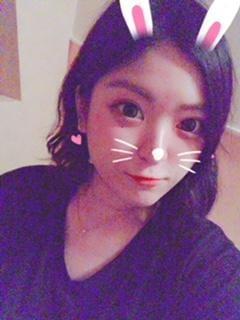 「ありがとう♡」07/21(07/21) 00:18 | りおの写メ・風俗動画