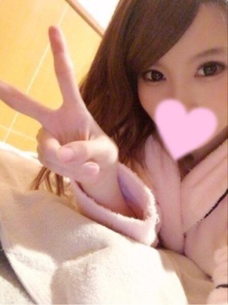 「お礼♡」07/21(07/21) 01:08   ひかりの写メ・風俗動画