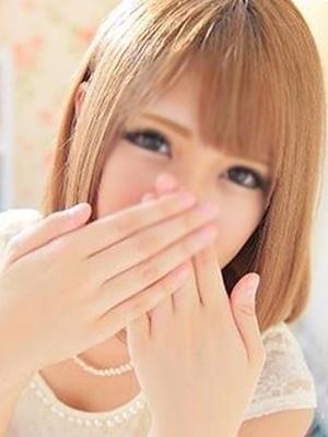 「お礼☆」07/21(07/21) 01:17 | ことみの写メ・風俗動画