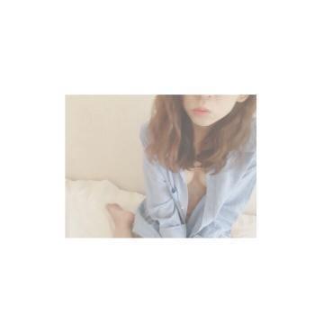 「本指名のお兄様」07/21(07/21) 01:59 | あゆみの写メ・風俗動画