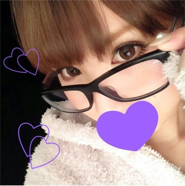 「ありがとうございました!」07/21(07/21) 04:21 | ☆ちか☆の写メ・風俗動画