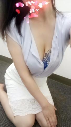 「クチコミありがとう☆彡」07/21(07/21) 12:04   みやびの写メ・風俗動画
