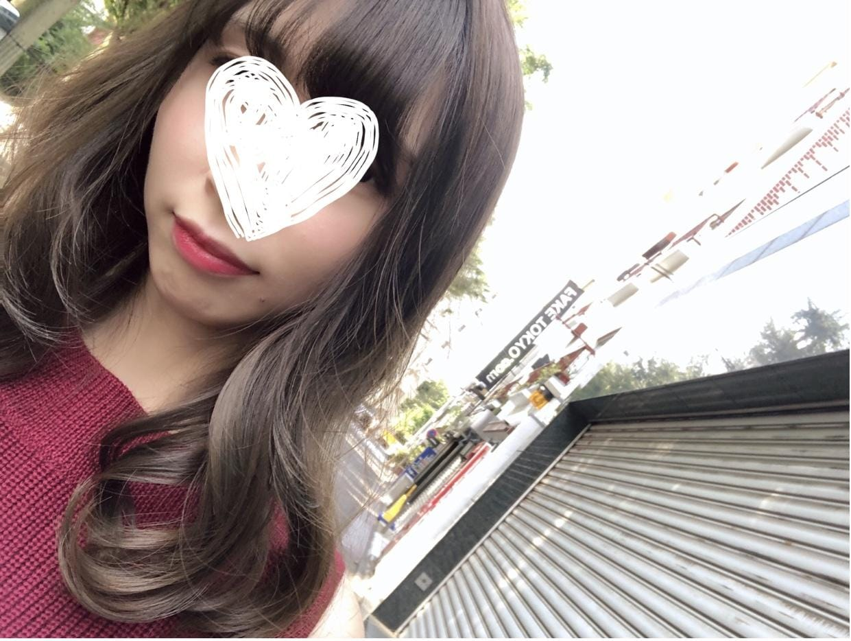 「髪色。」07/21(07/21) 12:59 | 渡辺さなの写メ・風俗動画