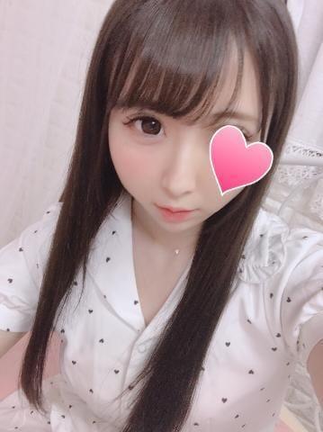 「ありがとう♡」07/21(07/21) 14:06 | ゆうの写メ・風俗動画
