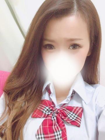 「港区のUさん☆」07/21(07/21) 15:47 | ゆりあの写メ・風俗動画