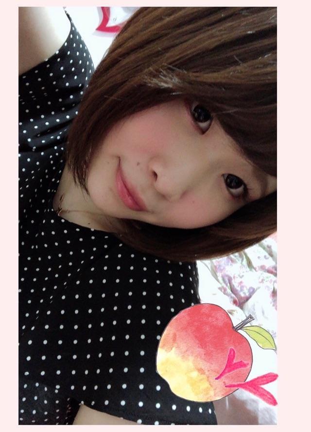 「しゅっきーん!」07/21(07/21) 16:10 | りんごの写メ・風俗動画