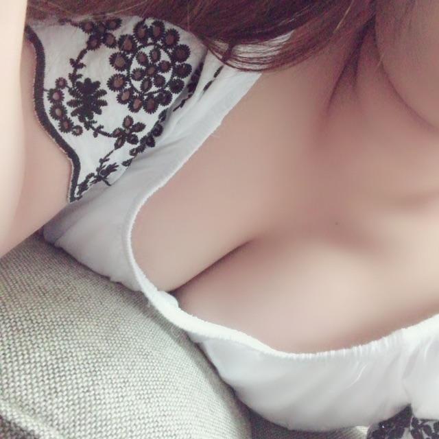 「ご予約♡」07/21(07/21) 16:18 | さやかの写メ・風俗動画