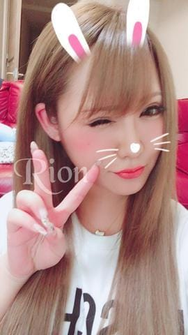 「え!!!」07/21(07/21) 16:48 | RION【リオン】の写メ・風俗動画