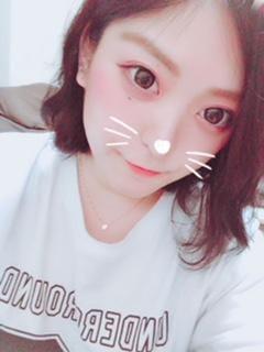 「おはよー」07/21(07/21) 18:03 | りおの写メ・風俗動画