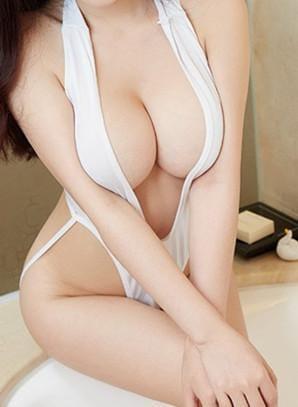 「うま(・∀・)うま」07/21(07/21) 18:51 | ゆかの写メ・風俗動画