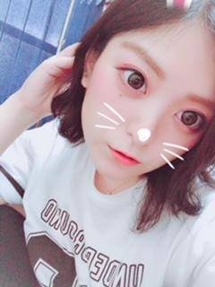 「今日も」07/21(07/21) 19:04 | りおの写メ・風俗動画