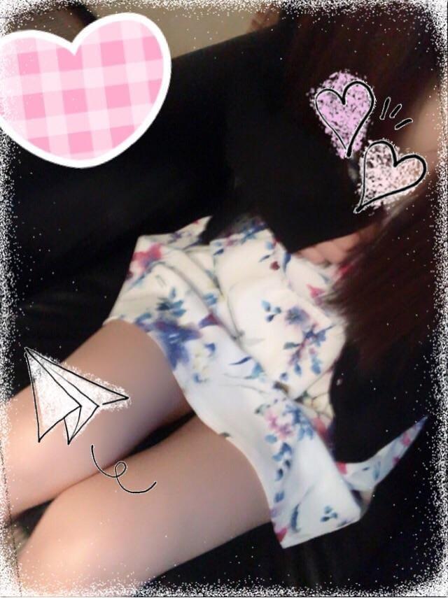 「(*´ω`*)」07/21(07/21) 19:22   みいなちゃんの写メ・風俗動画