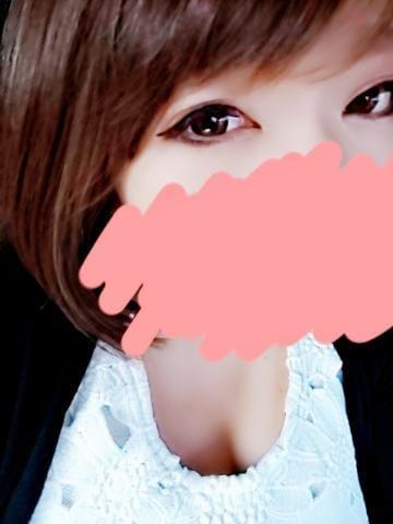 「こんにちは(ㆁωㆁ*)」07/21(07/21) 19:51 | 体験入店あかねの写メ・風俗動画