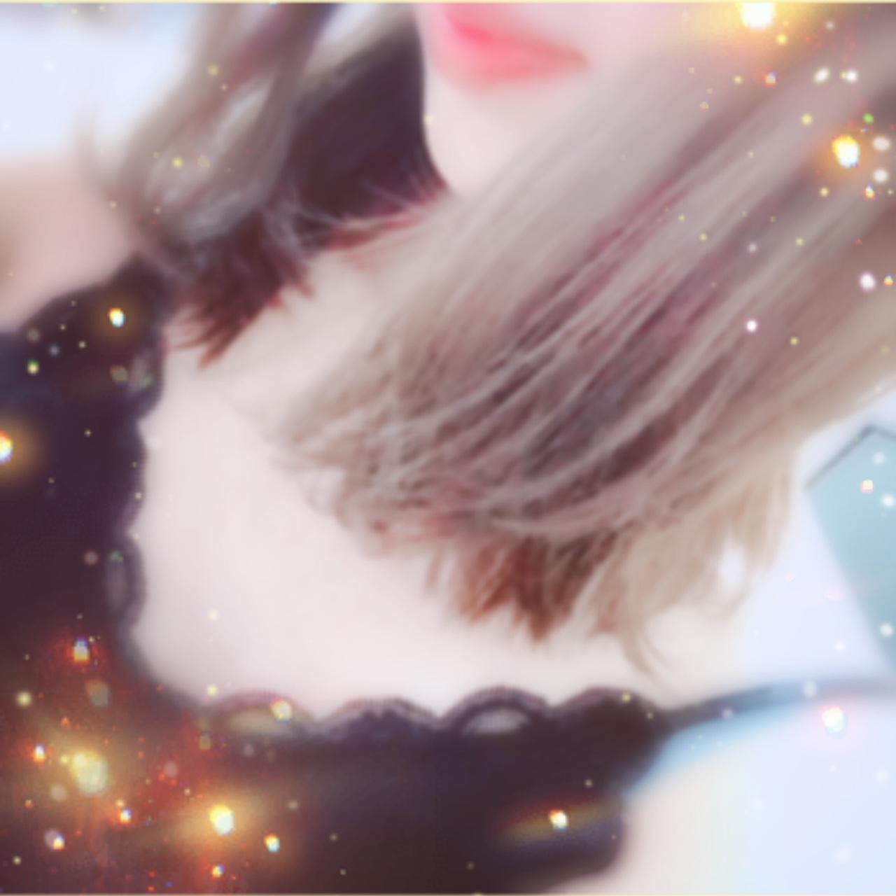 「出勤しました♡」07/21(07/21) 20:02   りなの写メ・風俗動画
