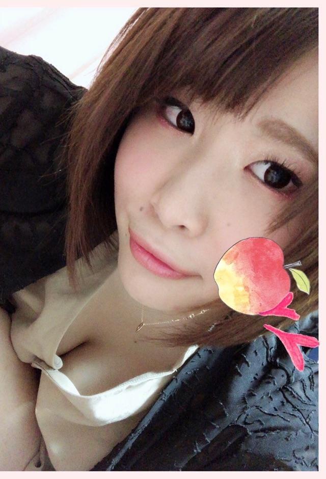 「向かってまぁす!」07/21(07/21) 21:47 | りんごの写メ・風俗動画