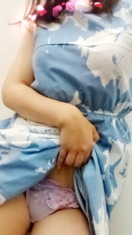 「ありがとう〜☆彡」07/22(07/22) 03:01   みやびの写メ・風俗動画