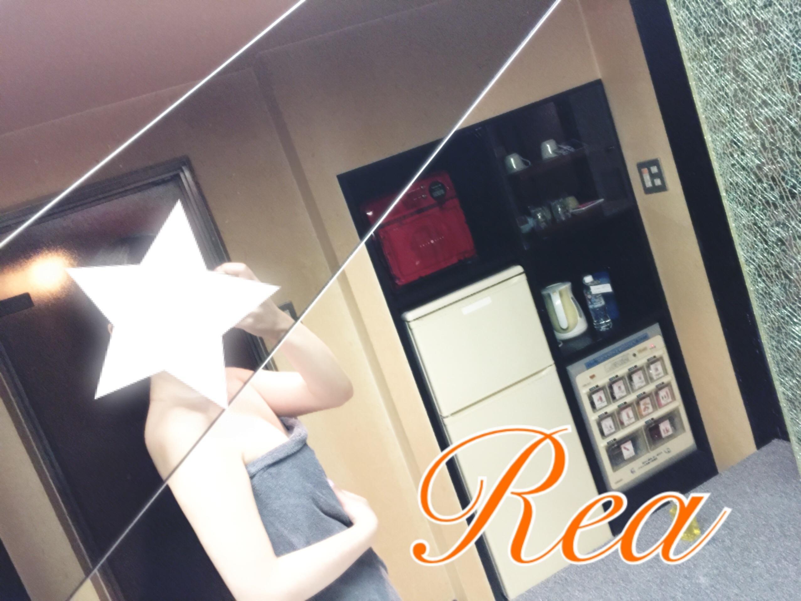 「お礼&退勤?」07/22(07/22) 05:17   ーレアー新人の写メ・風俗動画
