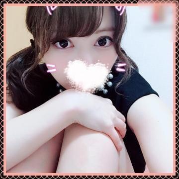 「おはようございます!」07/22(07/22) 09:00 | すずの写メ・風俗動画