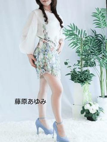 「おはようございます♪」07/22(07/22) 09:24   藤原 あゆみの写メ・風俗動画
