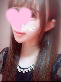 「夏バテ注意」07/22(07/22) 11:33 | 紗由-SAYUの写メ・風俗動画