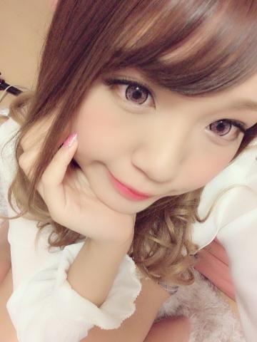 「しゅっきん」07/22(07/22) 16:11 | めるの写メ・風俗動画