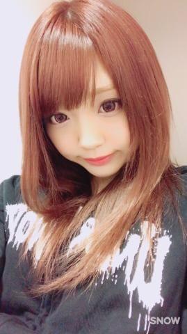 「いどう」07/22(07/22) 19:07 | めるの写メ・風俗動画