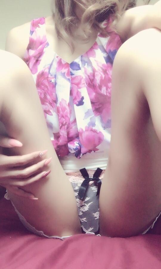 「今日もありがとう(´∀`*)」07/22(07/22) 19:24 | まゆみの写メ・風俗動画