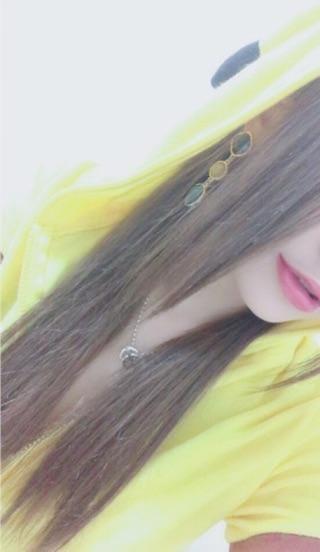 「まりんワールド:出勤したよん(⁎˃ᴗ˂⁎)♡」07/22(07/22) 20:01   まりんの写メ・風俗動画