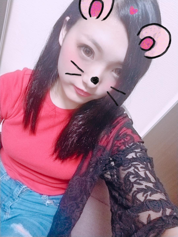 「報告☆出勤」07/22(07/22) 22:04   らんかの写メ・風俗動画