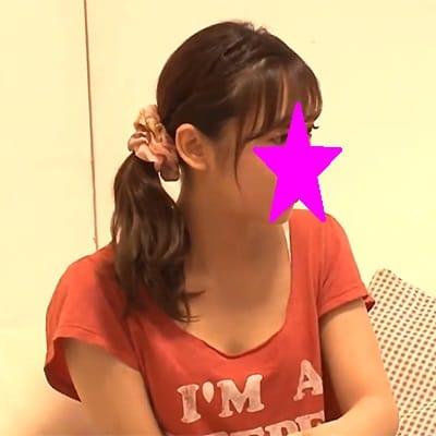 「びんびんにしま~す」07/22(07/22) 22:10   なつみの写メ・風俗動画