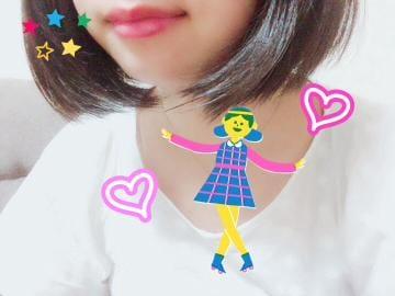 「ボブ」07/22(07/22) 23:00 | じゅんの写メ・風俗動画