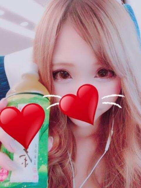 「お久しぶりです♡」07/23(07/23) 00:12 | 激アツ☆ミニオンちゃん♪の写メ・風俗動画