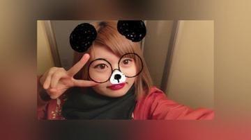 「ありがとう★」07/23(07/23) 03:43 | ゆめ 即尺無料!!の写メ・風俗動画