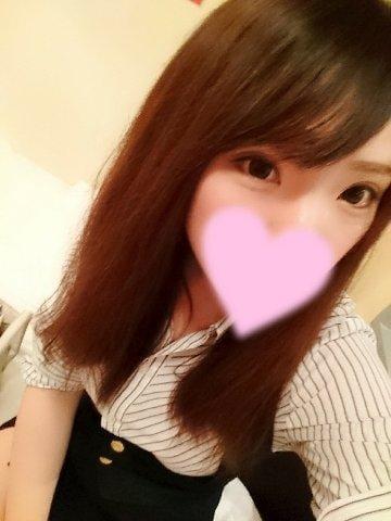 「体調不良」07/23(07/23) 10:20 | ゆり【美乳】の写メ・風俗動画