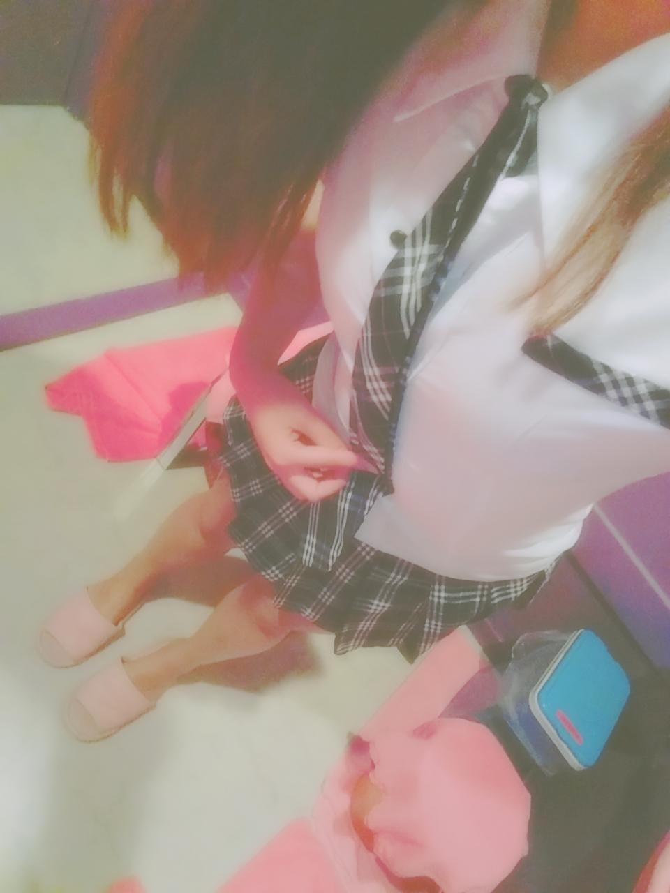 「こんにちは!」07/23(07/23) 15:21 | なおの写メ・風俗動画