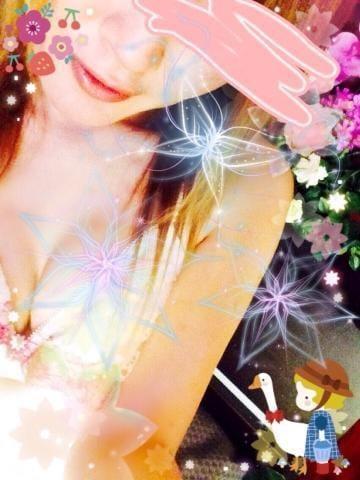 「ねっとり」07/23(07/23) 17:16 | めぐみの写メ・風俗動画