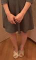鈴川さよ|こあくまな熟女たち広島店(KOAKUMAグループ)