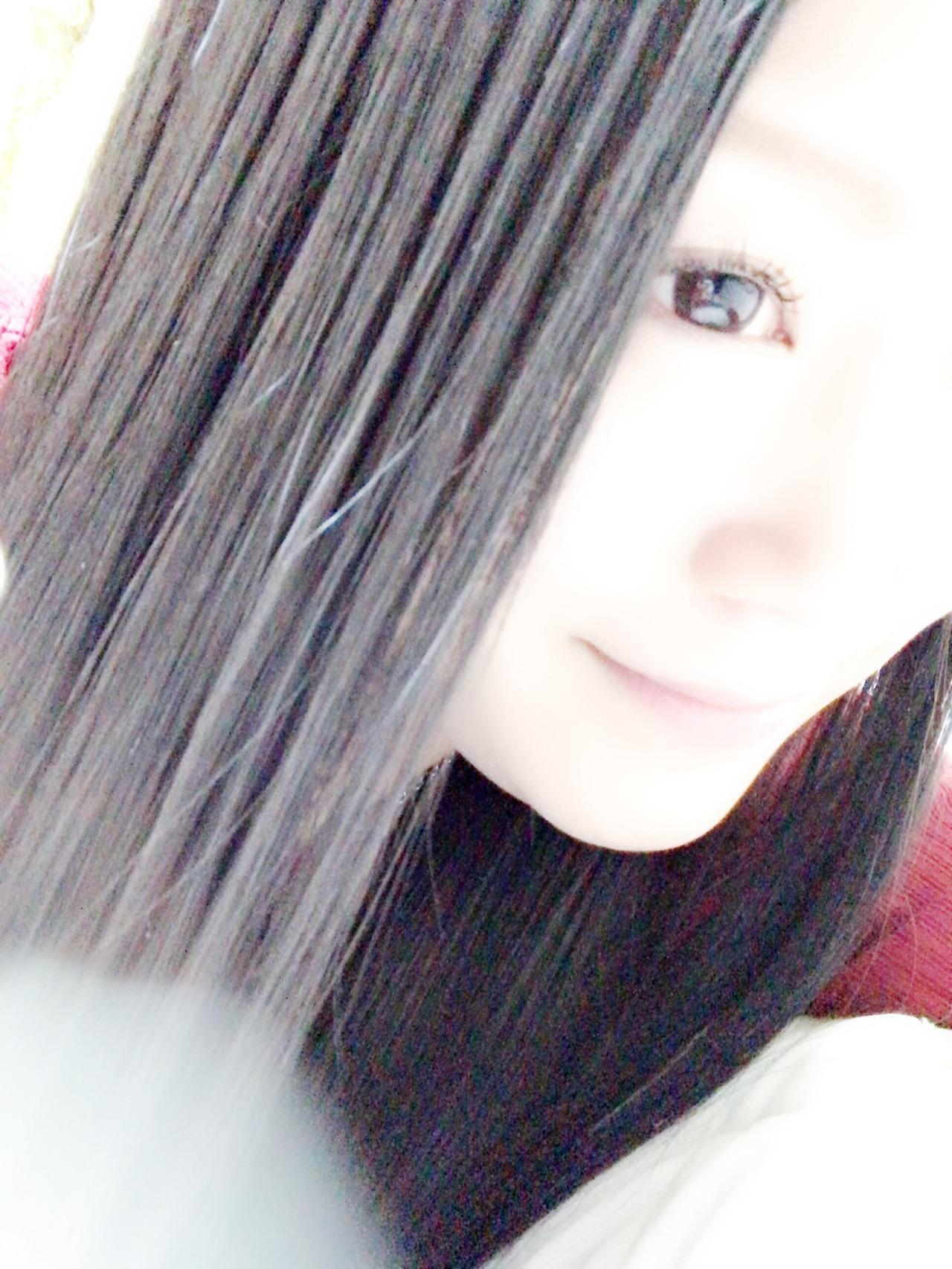 「出勤&ご予約♪」07/23(07/23) 20:00 | みさ☆ラブチャンス☆の写メ・風俗動画