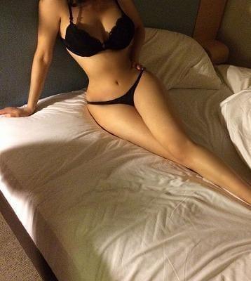 「アパホテルのお客さん」07/23(07/23) 20:00 | アマンダの写メ・風俗動画