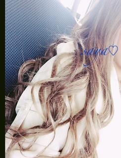 「summer(*´∀`)♪」07/23(07/23) 21:24   さやの写メ・風俗動画