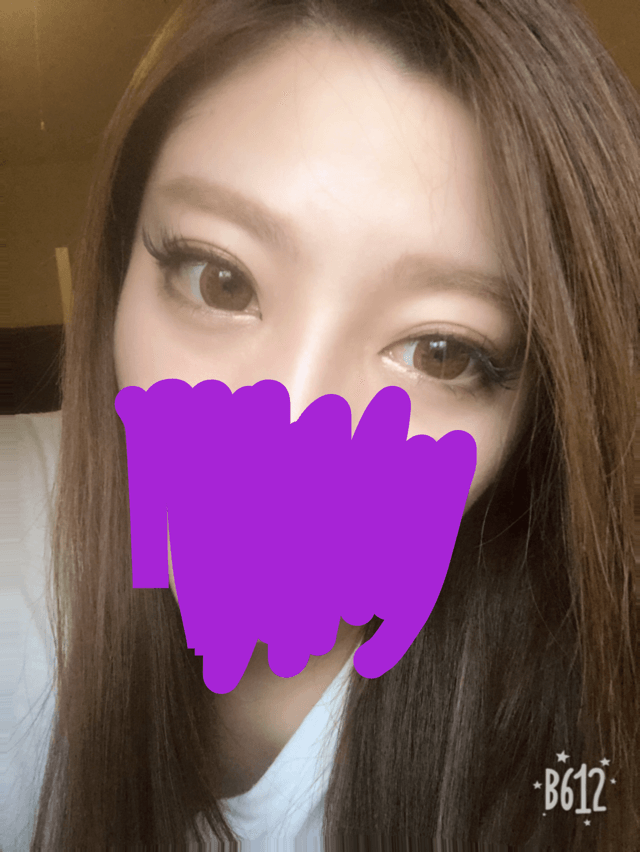 「おれいです」07/23(07/23) 22:04 | もみじの写メ・風俗動画